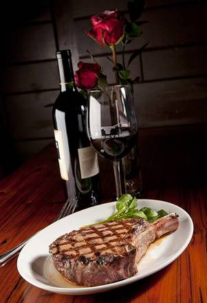 Stockyard Food & Spirit Best Steak Restaurant;