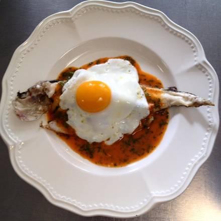 Cafe Marie-Jeanne best comfort food chicago;