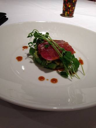 Steakhouse 85 Best Steak Restaurant;