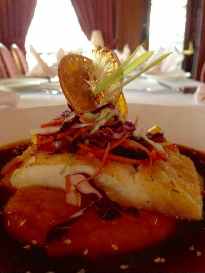 Rod S Steak And Seafood Grille Morristown Restaurant On Best