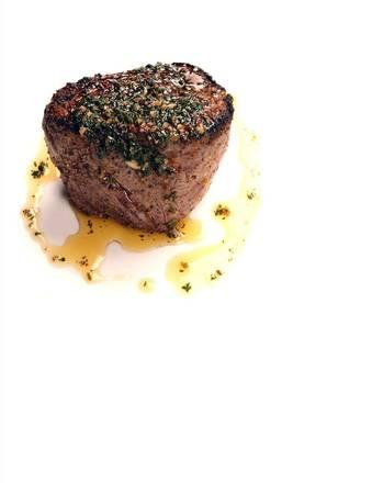 Red, The Steakhouse Best Steak Restaurant;