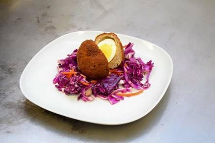 Simi's best german restaurants in chicago;