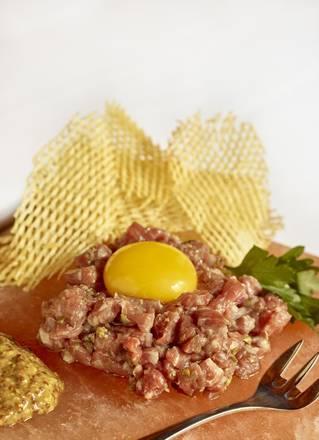 Mitchell's Steakhouse Best Steak Restaurant;