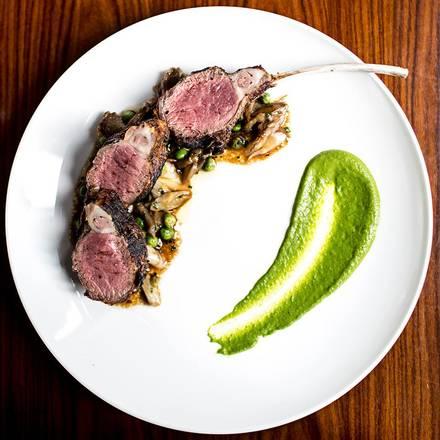 STK Miami Best Prime Steak 2017