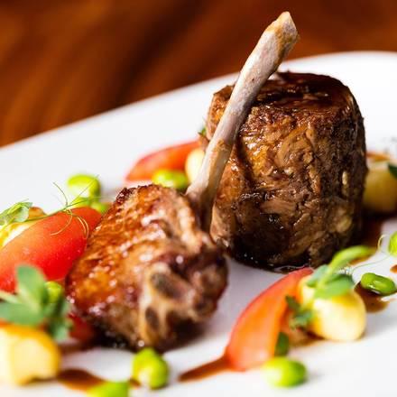 STK Miami Best Steak Houses