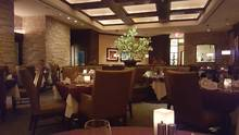 Barona Oaks Steakhouse