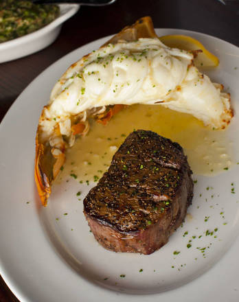 Del Frisco's Double Eagle Steak House 2323 Olive Street USA's BEST STEAK RESTAURANTS 2alif018;