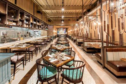 Imperial Lamian best ramen in chicago;