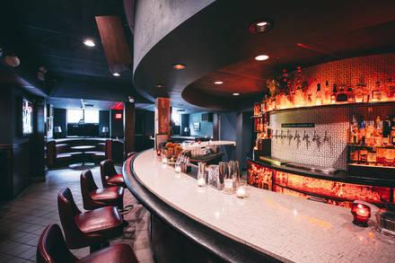 Moneygun best comfort food chicago;