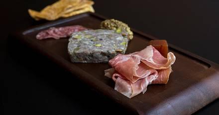 Vol. 39 best italian restaurant in chicago;