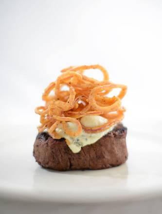 Connors Steak & Seafood Best Steak Restaurant;