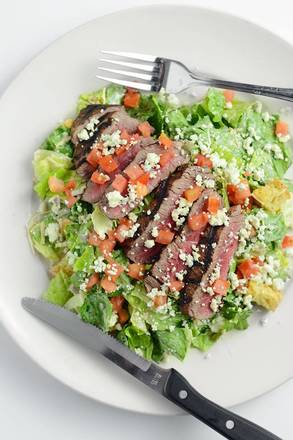 Connors Steak & Seafood USA's BEST STEAK RESTAURANTS 2alif018;