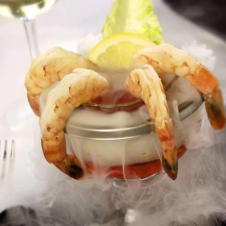 Eddie Merlot's Top 10 Steakhouse;