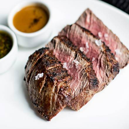 STK Denver USDA Best Steaks;