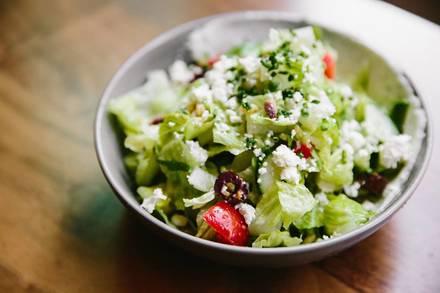 Ema best comfort food chicago;