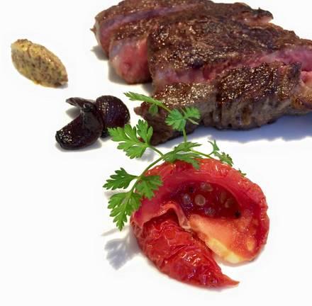 PrimeOne Steak & Seafood Best Steakhouse;