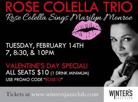 Winter's Jazz Club best french bistro chicago;