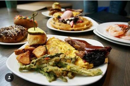 Fremont best chicago rooftop restaurants;