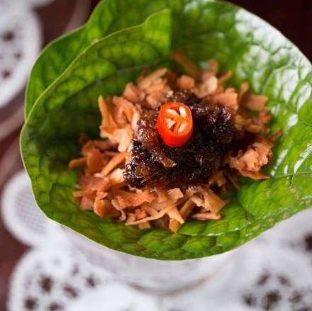 Arun's Thai Restaurant best german restaurants in chicago;