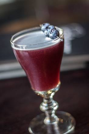 Elixir Andersonville best german restaurants in chicago;