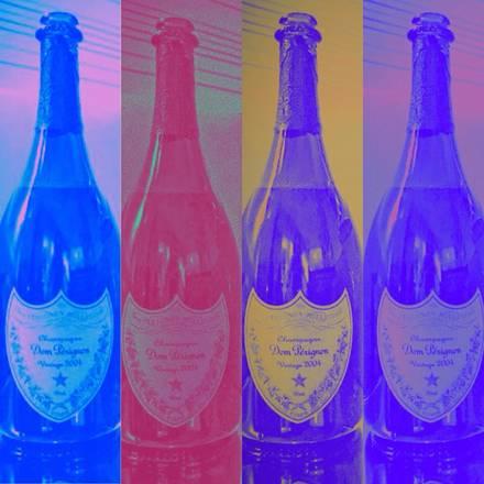 Pops for Champagne best german restaurants in chicago;