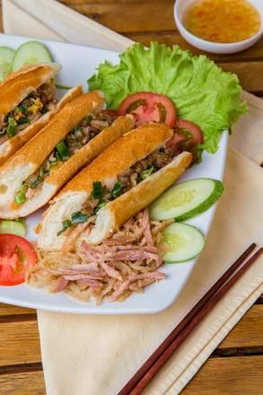 Pho Viet best comfort food chicago;
