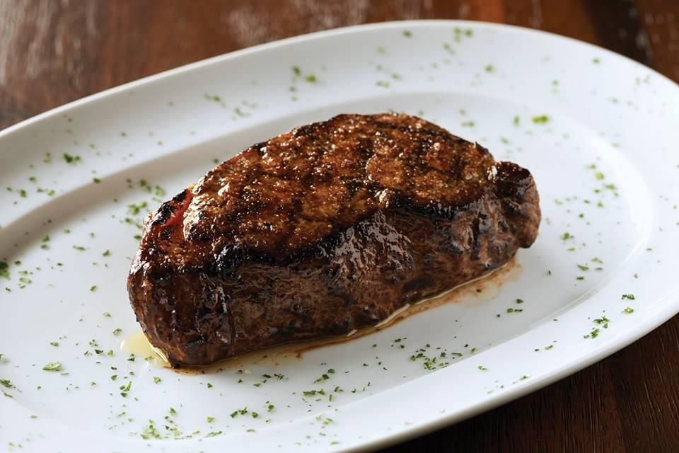 Mastro S Steakhouse Houston Houston Restaurant On Best