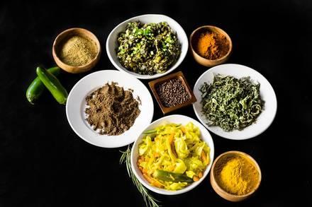 Demera Ethiopian Restaurant best italian restaurant in chicago;