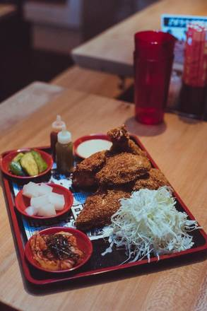 Sushi-san best chicago rooftop restaurants;