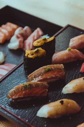 Sushi-san best french bistro chicago;