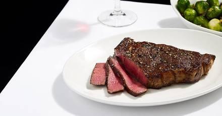 Del Frisco's Double Eagle Steak House Best Steak Restaurant;