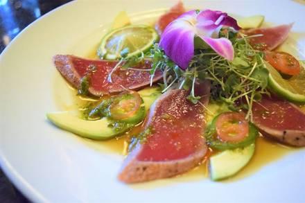 Kamehachi of Tokyo - Wells Street best comfort food chicago;