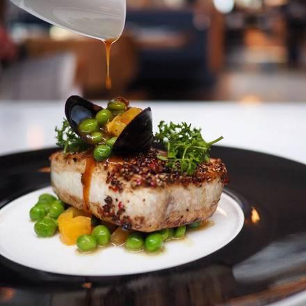 Portsmith best german restaurants in chicago;