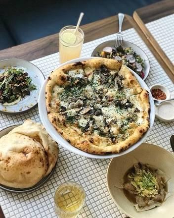 Pacific Standard Time best german restaurants in chicago;