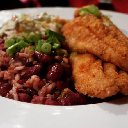 DrinkHaus Supper Club best french bistro chicago;