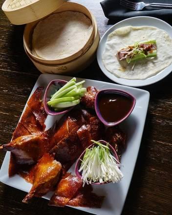 TAO Chicago best german restaurants in chicago;