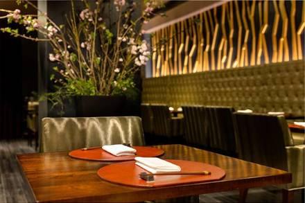 Suzuki Best Steak Restaurant;