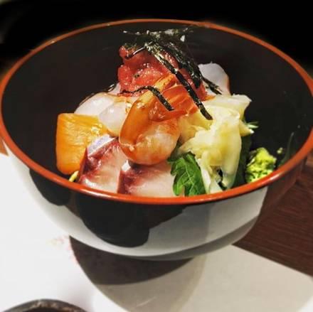 Suzuki Best Steakhouse;