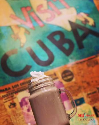 90 Miles Cuban Cafe - Logan Square best fried chicken in chicago;