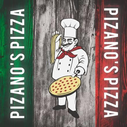 Pizano's Pizza best comfort food chicago;