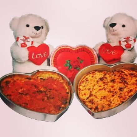 Pizano's Pizza best italian restaurant in chicago;