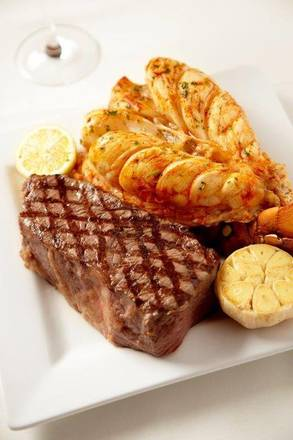 Chicago Chop House USA's BEST STEAK RESTAURANTS 2alif018;