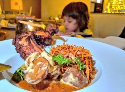 Travelle best german restaurants in chicago;