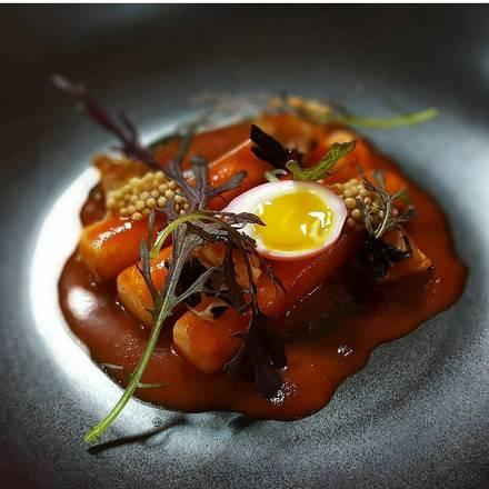 Jeong best german restaurants in chicago;