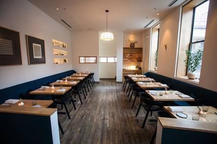 Kumiko best german restaurants in chicago;