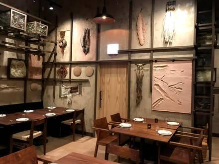 Tzuco best german restaurants in chicago;