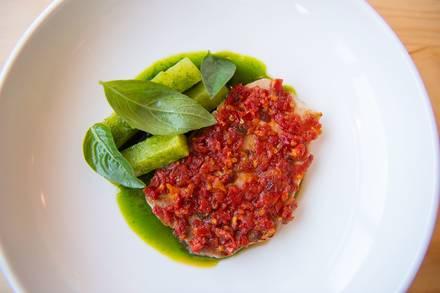 Wherewithall best german restaurants in chicago;