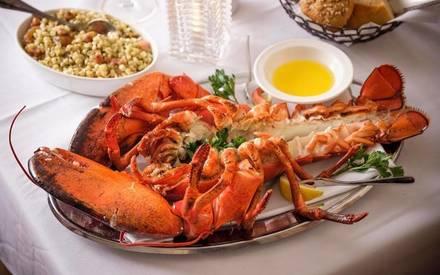 Palm Restaurant - Chicago USA's BEST STEAK RESTAURANTS 2alif018;