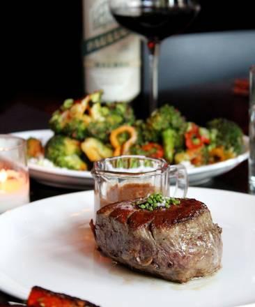 El Che Steakhouse & Bar Best Steakhouse;