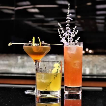 Club 77 best german restaurants in chicago;